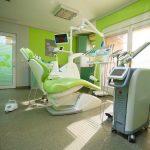stomatološka ordinacija dr vladimir milivojević 1
