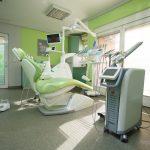 stomatološka ordinacija dr vladimir milivojević 2