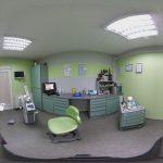 stomatološka ordinacija dr vladimir milivojević 4