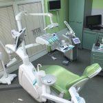 stomatološka ordinacija dr vladimir milivojević 5