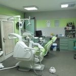 stomatološka ordinacija dr vladimir milivojević 6