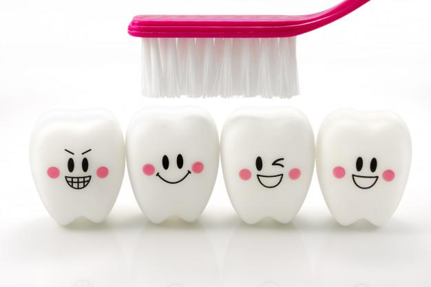strah od zubara
